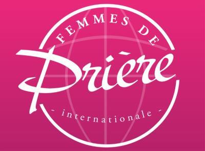 Femmes-de-priere-internationale-logo