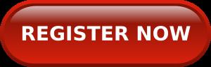 register_now_icon